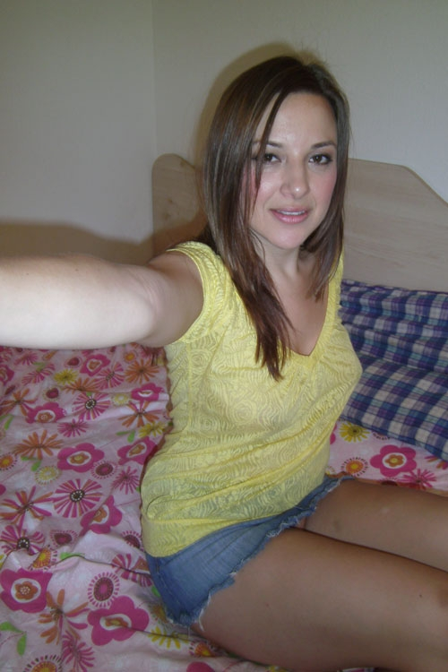 Monika - zdjęcie nr. 2